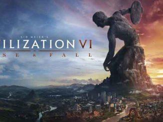 Цивилизация 6 - обзор игры: плюсы и минусы